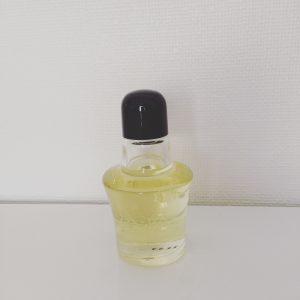 【スキンケア】一本で3役。我が家でNo. 1の最強コスパ品、椿油です。