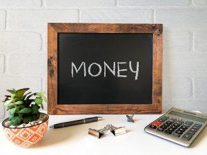 【捨て活】捨て活するとお金が貯まりやすくなる仕組み、語ります!!