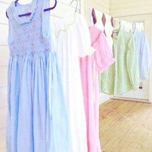 【被服費の節約】ミニマリストな私の洋服のお買い物年間計画、こっそり教えます♡