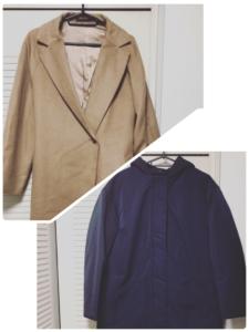 【ユニクロ】ミニマリストな私がユニクロ誕生感謝祭で爆買いした冬服。