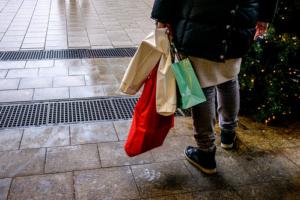 【楽天お買い物マラソン購入品】ミニマリスト主婦の新居準備&クリスマスプレゼント購入品