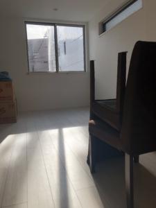 【ミニマリストな転勤妻、家を買う】新居に引っ越しました!